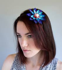 cool hair accessories 20 amazing diy hair accessories that are totally cool for summer