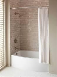 beautiful 4 ft tub shower combo gallery best image 3d home stunning 4 ft tub shower combo photos 3d house designs veerle us