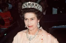 who is queen elizabeth ii dating queen elizabeth ii boyfriend