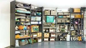 garden racks shelves u2013 ccode info