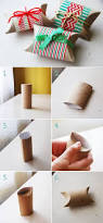 Halloween Paper Towel Roll Crafts The 25 Best Paper Towel Rolls Ideas On Pinterest Paper Towel