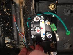 warn winch wiring issue u2013 help needed u2013 readingrat net