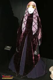 Queen Amidala Halloween Costume 10 Amidala Images Star Wars Queen Amidala