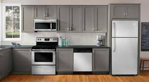 kitchen cabinet grey and blue kitchen soft gray cabinets colors