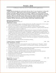 executive assistant cover letter sample medical office assistant resume cover letter