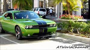 dodge challenger srt8 392 hemi 2013 2012 dodge challenger srt8 392 hemi engine sound on the road hd