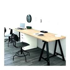 le de bureau architecte bureau architecte ikea meetharry co