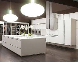 kitchen cabinet ratings reviews kitchen yorktowne cabinets