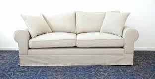 fabriquer une housse de canapé canape faire une housse de canape je r habille mes canap s moderne