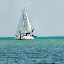 one day cruises in florida usa today