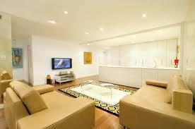 best kitchen design in sydney sydney kitchen technology