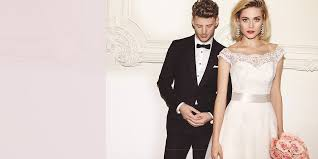 cheap wedding dresses in the uk discount wedding dress uk cheap wedding dress buy wedding dress