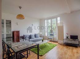 location chambre versailles location appartement 1 chambre 15 rue chauvelot meublé 39
