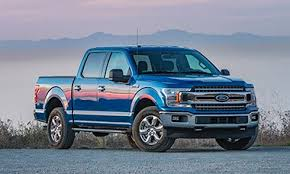 2018 ford f 150 buyer u0027s guide kelley blue book