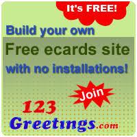free egreetings free egreetings birthday friendship
