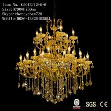 Bobeche For Chandelier Hanging Crystal Chandelier Bobeche Hanging Crystal Chandelier