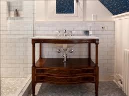 makeup desk natural grey wooden vanity drawer cabinet black