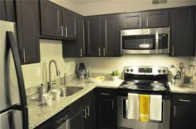 apartments for rent in wedgewood hills knoxville tn from 400