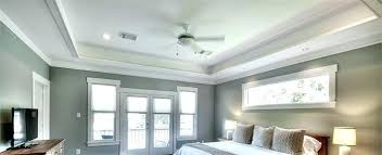 labor cost to replace light fixture average cost to have a ceiling fan installed tray ceilings average