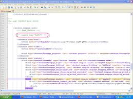 layout xml file magento quick one page checkout installation magento extensions and themes