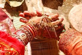 wedding wishes hindu hindu widow remarriage in pakistan nazia associates