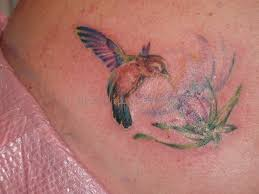 bird tattoo 5 best tattoos ever