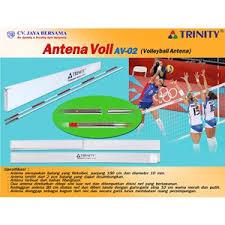 Keranjang Bola Volly jual antena bola voli av 02 harga murah semarang oleh cv jaya bersama