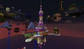 1 8 Maps Super Mario Galaxy 1 8 Map By Leihcbone Maps Mapping And