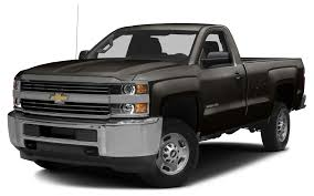 chevy silverado 2500 hd for sale in fall river ma new u0026 used