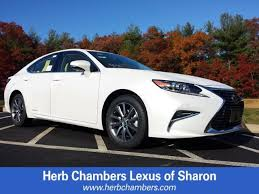 herb chambers lexus lexus sales near milton ma buy a lexus car or suv
