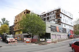 Home Design Denver Erokar Com Capitol Hill Apartments Denver View Cap