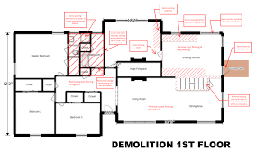 basic floor plan home designs house design and decorating ideas