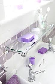 Shelf Over Kitchen Sink by Shelf Above Kitchen Sink Amiko A3 Home Solutions 2 Oct 17 13 16 16