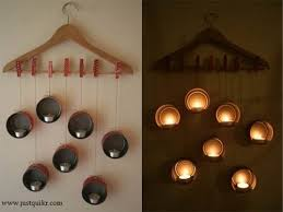 diwali decoration ideas at home diwali decoration ideas for office school home images j