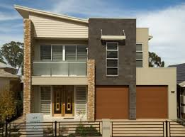 home front view design pictures in pakistan home design front view home front view design in pakistan home