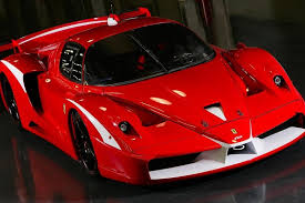 how many ferraris are made each year fxx reviews specs prices top speed