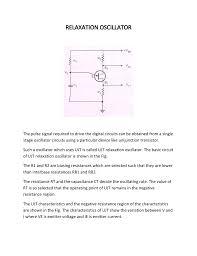 design lab viva questions symbols inspiring ccebacea ujt relaxation oscillator lab manual