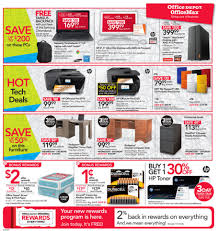 Office Depot Magellan Corner Desk by Office Depot Office Max Weekly Ad Preview 7 23 17 7 29 17
