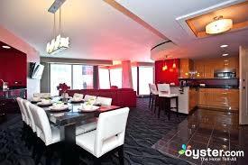 hotels in las vegas with 2 bedroom suites elara 2 bedroom suite iocb info