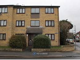 Two Bedroom Flat To Rent In Hounslow To Rent Hounslow 81 Heath Flats To Rent In Hounslow Mitula