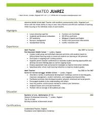 Cosmetology Resume Examples by Sample Resume For Cosmetology Teacher Augustais