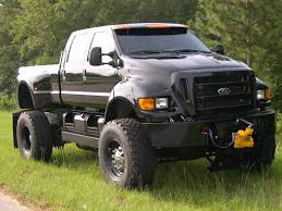 ford f650 custom trucks for sale 216 best duallies images on trucks lifted
