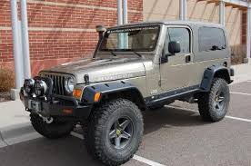 2010 jeep wrangler service manual repair manuals on cd