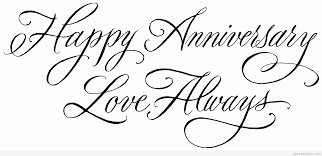 wedding wishes png happy anniversary wishes cards sayings 2015 2016