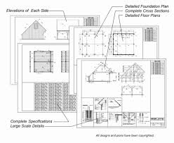 house plans for sale tiny house plans for sale lovely how much does it cost to build a