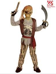 Halloween Zombies Costumes 75 Disfraces Halloween Niño Images