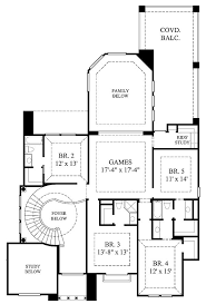 Mediterranean Floor Plan Best 25 Tuscan House Ideas On Pinterest Mediterranean Ceiling