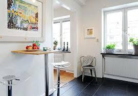 popular home decor stores new home decoration items how to make handmade home decor items 6
