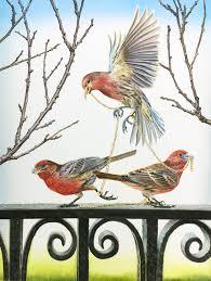 contemporary watercolor artist paul pitsker photorealist paintings