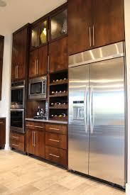 what are slab kitchen doors slab cabinet doors houzz